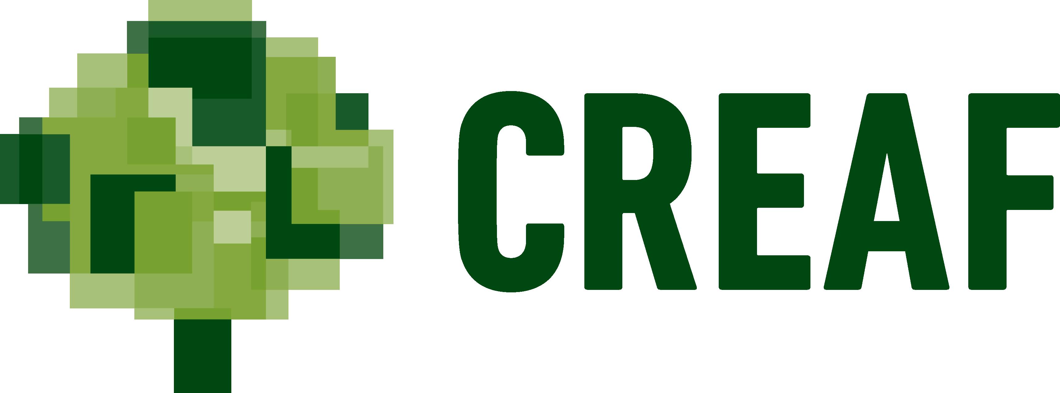 CREAF - Centro de Investigacion Ecologica y Aplicaciones Forestales