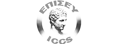 ICCS - Institute of Communication and Computer Systems