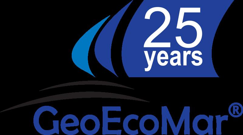 GeoEcoMar - Institutul National De Cercetare Dezvoltare Pentru Geologie Si Geoecologie