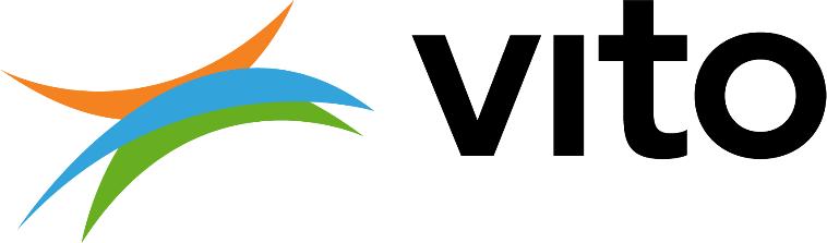 VITO - Vlaamse Instelling voor Technologisch Onderzoek